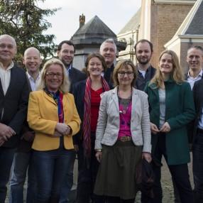 GR2014 kandidaatraadsleden