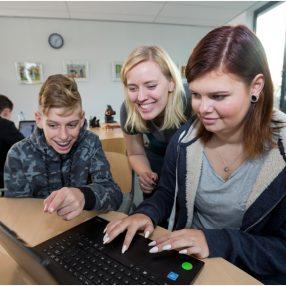 Goed nieuws voor kinderen en jongeren in Leidschendam-Voorburg