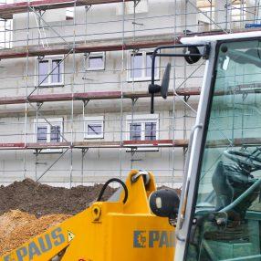 D66 heeft lijst met ideeën voor betaalbare woningen overhandigd aan wethouder Rouwendaal