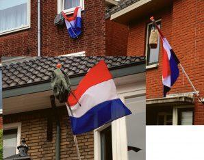 Vele jongeren geslaagd in Leidschendam-Voorburg! Proficiat!
