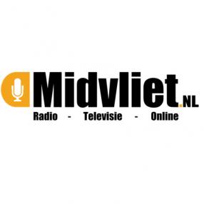 Logo Midvliet